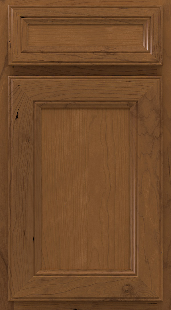 jordan_5_piece_cherry_recessed_panel_cabinet_door_chestnut