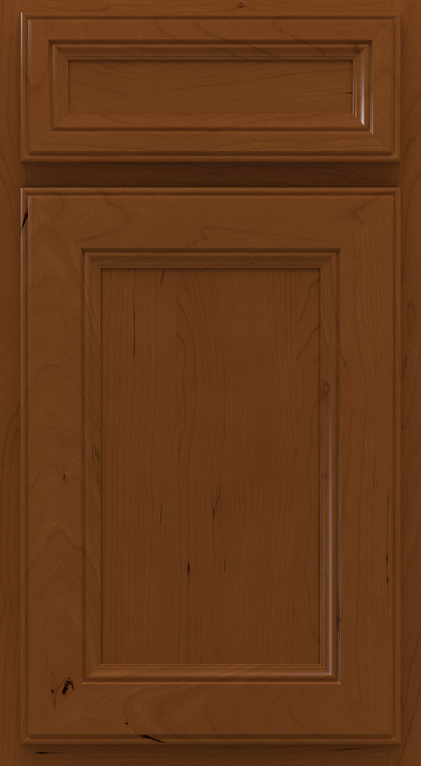 jordan_5_piece_cherry_recessed_panel_cabinet_door_cinnamon