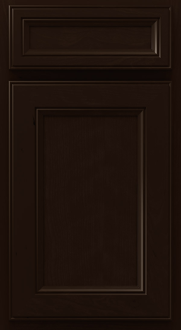 jordan_5_piece_cherry_recessed_panel_cabinet_door_java