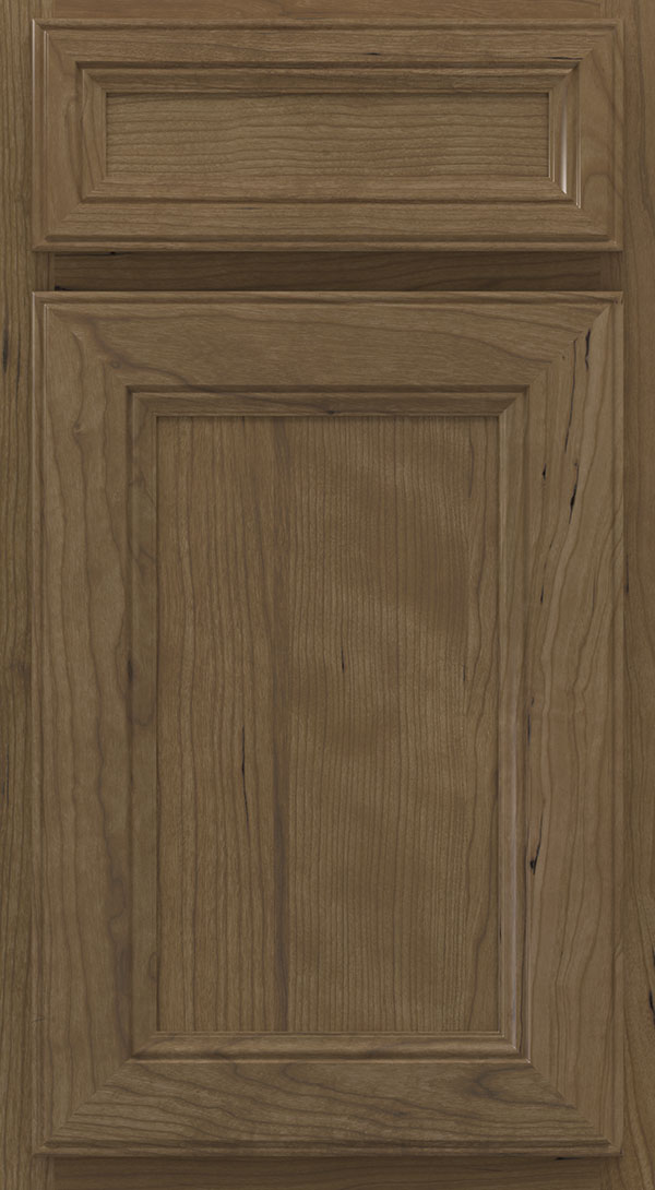 jordan_5_piece_cherry_recessed_panel_cabinet_door_karoo