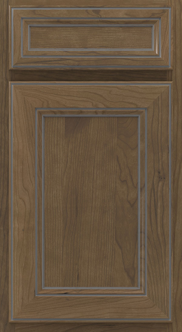 jordan_5_piece_cherry_recessed_panel_cabinet_door_karoo_smoke