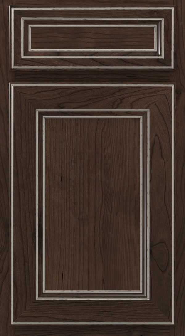 jordan_5_piece_cherry_recessed_panel_cabinet_door_porter_husk