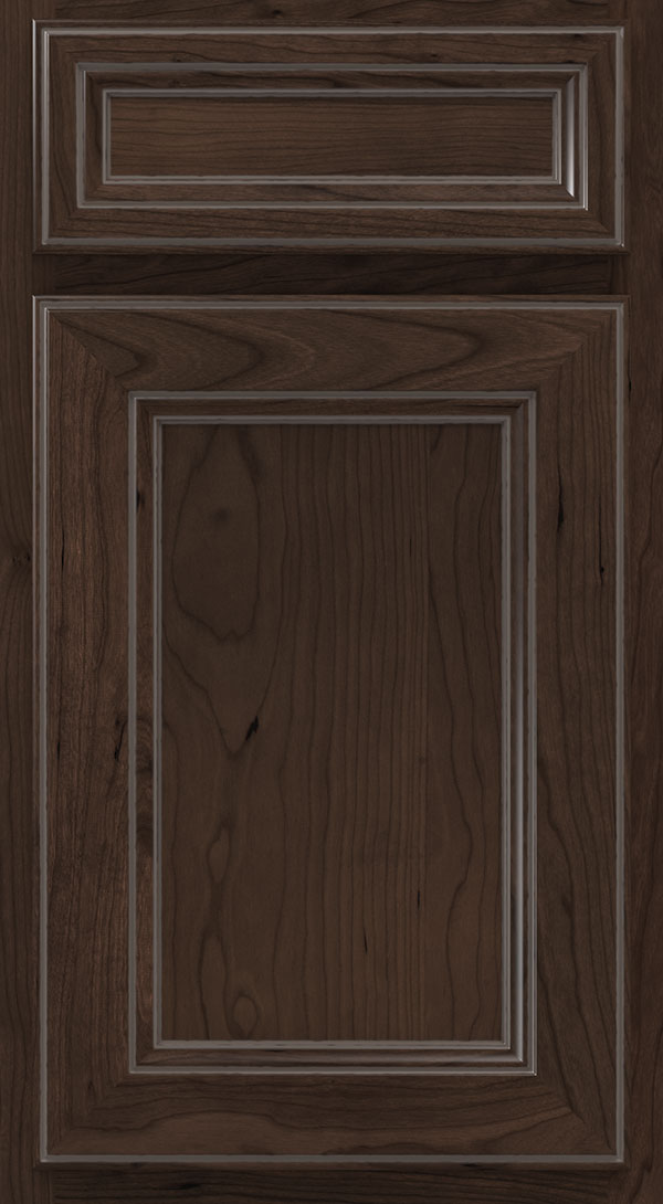 jordan_5_piece_cherry_recessed_panel_cabinet_door_porter_rye