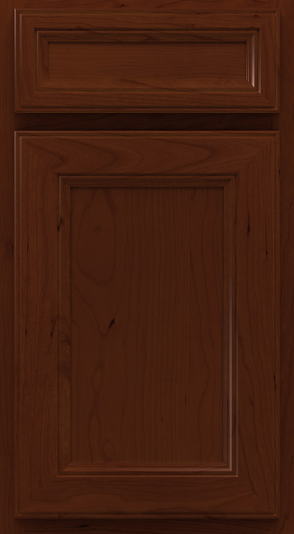 jordan_5_piece_cherry_recessed_panel_cabinet_door_sorrel