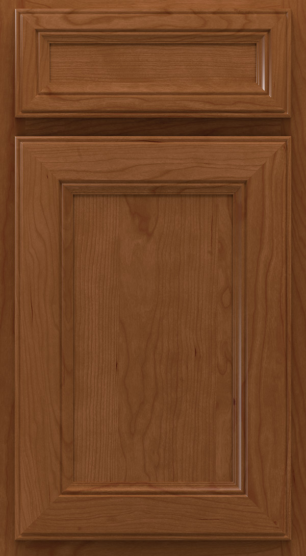 jordan_5_piece_cherry_recessed_panel_cabinet_door_terrain