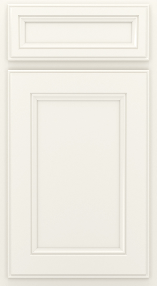 jordan_5_piece_maple_recessed_panel_cabinet_door_alpine