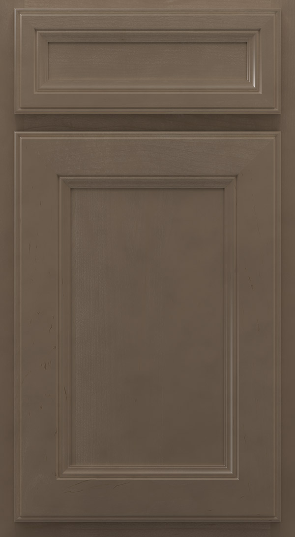 jordan_5_piece_maple_recessed_panel_cabinet_door_anchor