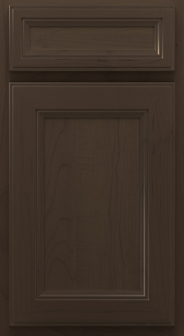 jordan_5_piece_maple_recessed_panel_cabinet_door_buckboard
