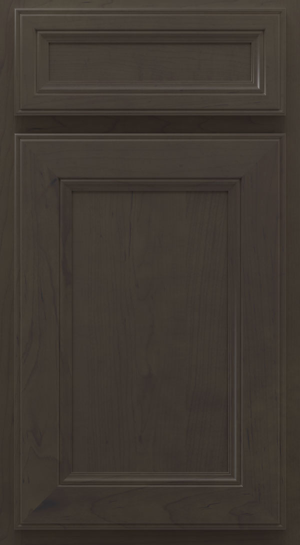 jordan_5_piece_maple_recessed_panel_cabinet_door_derby