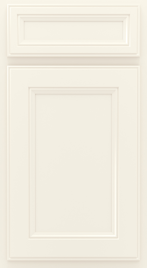jordan_5_piece_maple_recessed_panel_cabinet_door_french_vanilla