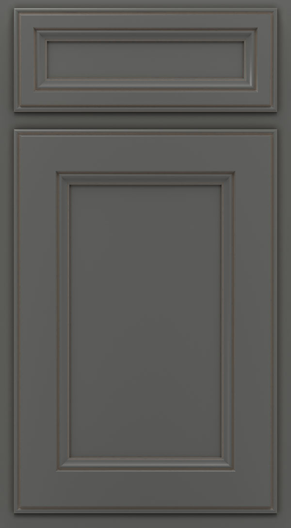 jordan_5_piece_maple_recessed_panel_cabinet_door_galaxy_brownstone