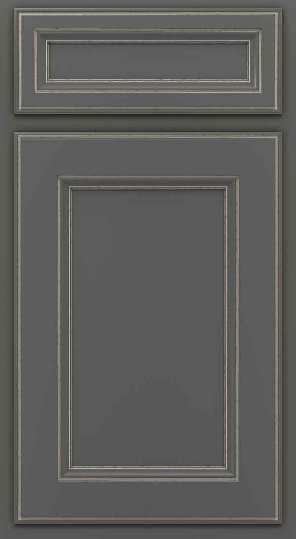 jordan_5_piece_maple_recessed_panel_cabinet_door_galaxy_husk