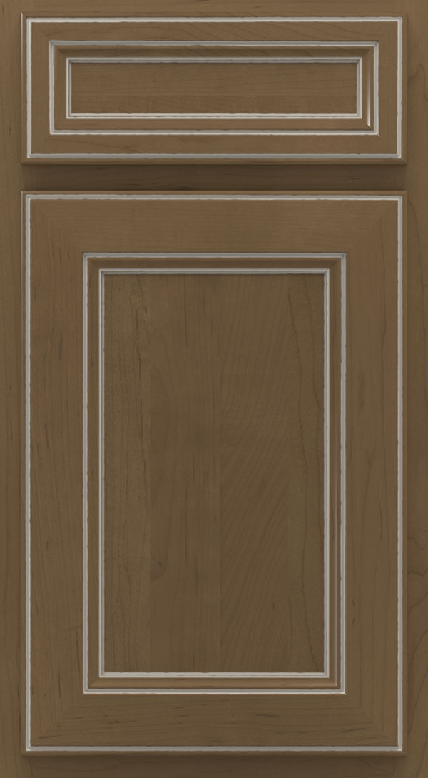 jordan_5_piece_maple_recessed_panel_cabinet_door_karoo_husk