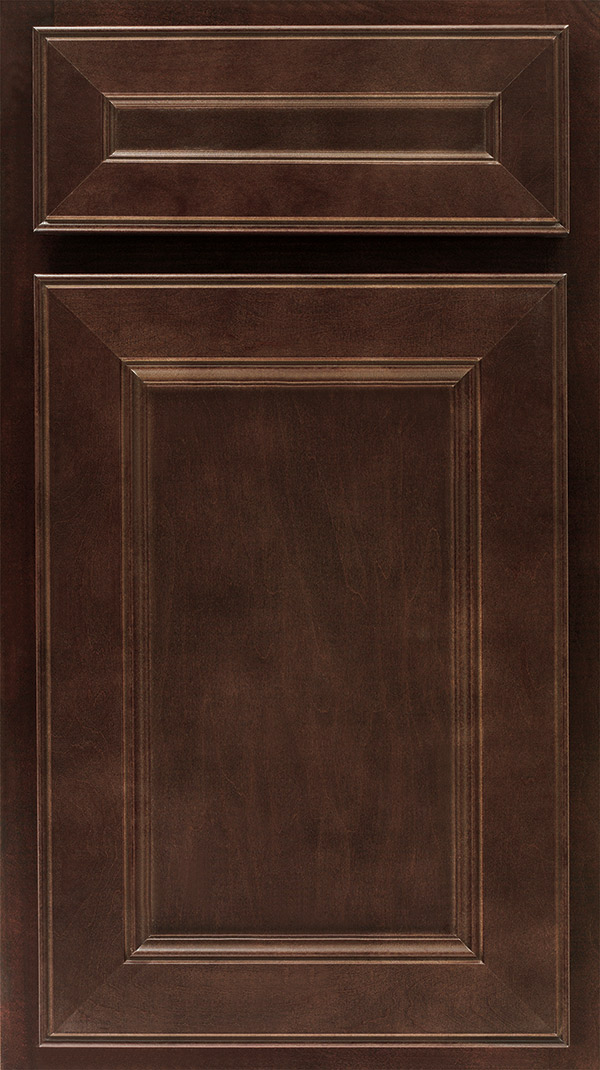 jordan_5_piece_maple_recessed_panel_cabinet_door_porter