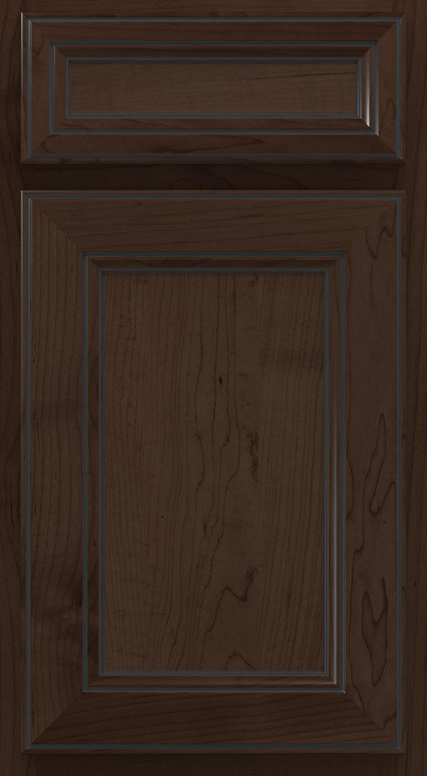 jordan_5_piece_maple_recessed_panel_cabinet_door_porter_ebony