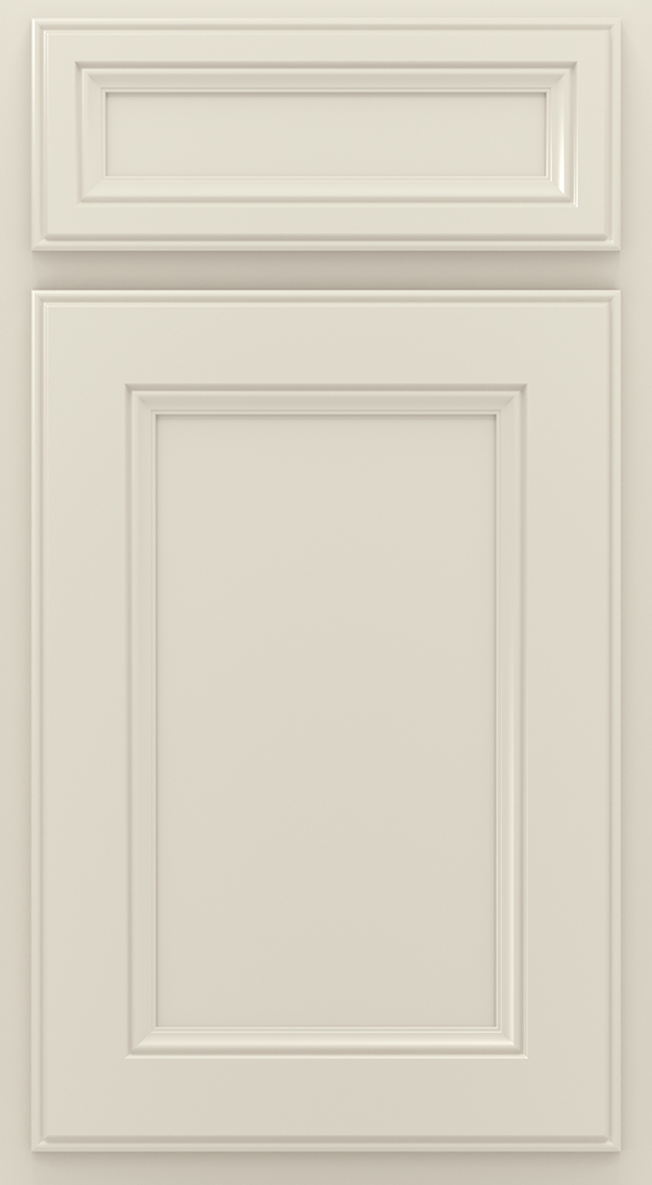 jordan_5_piece_maple_recessed_panel_cabinet_door_sand_dollar