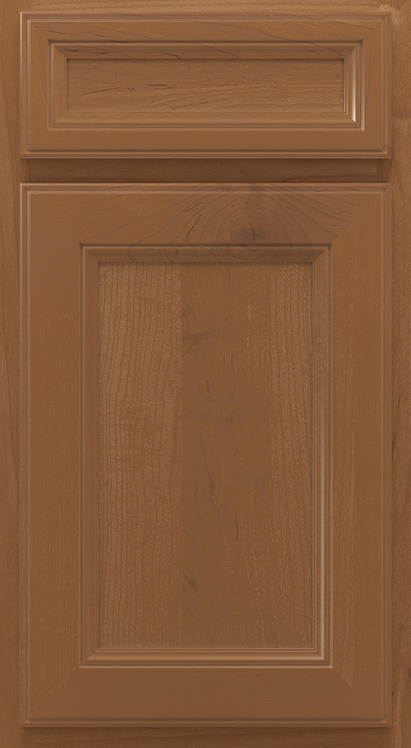 jordan_5_piece_maple_recessed_panel_cabinet_door_terrain