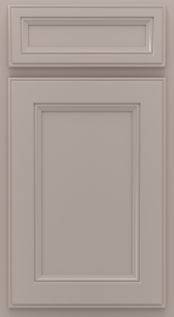 jordan_5_piece_maple_recessed_panel_cabinet_door_willow