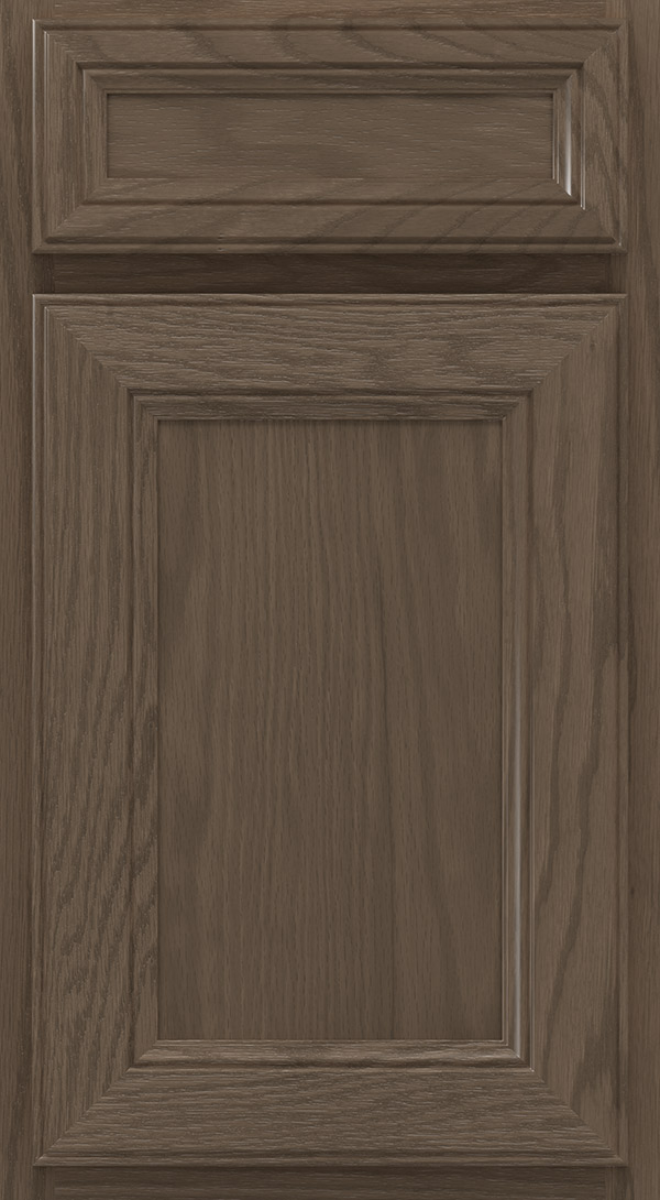 jordan_5_piece_oak_recessed_panel_cabinet_door_anchor