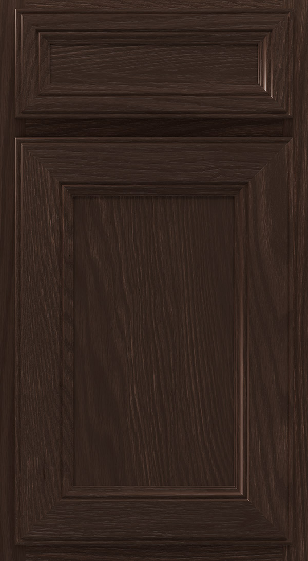 jordan_5_piece_oak_recessed_panel_cabinet_door_buckboard