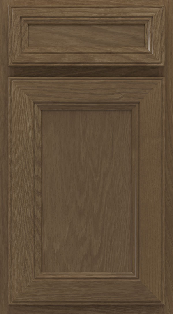 jordan_5_piece_oak_recessed_panel_cabinet_door_karoo
