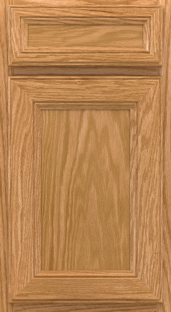 jordan_5_piece_oak_recessed_panel_cabinet_door_natural