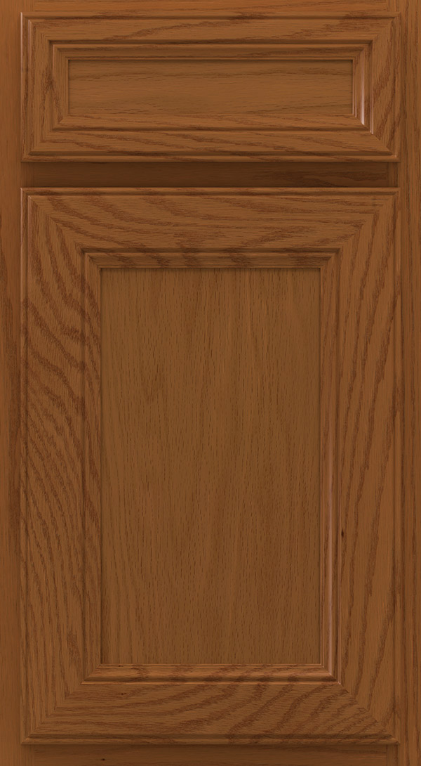 jordan_5_piece_oak_recessed_panel_cabinet_door_nectar