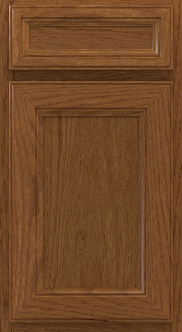 jordan_5_piece_oak_recessed_panel_cabinet_door_terrain