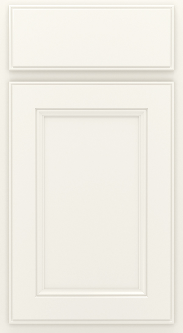 jordan_maple_recessed_panel_cabinet_door_alpine