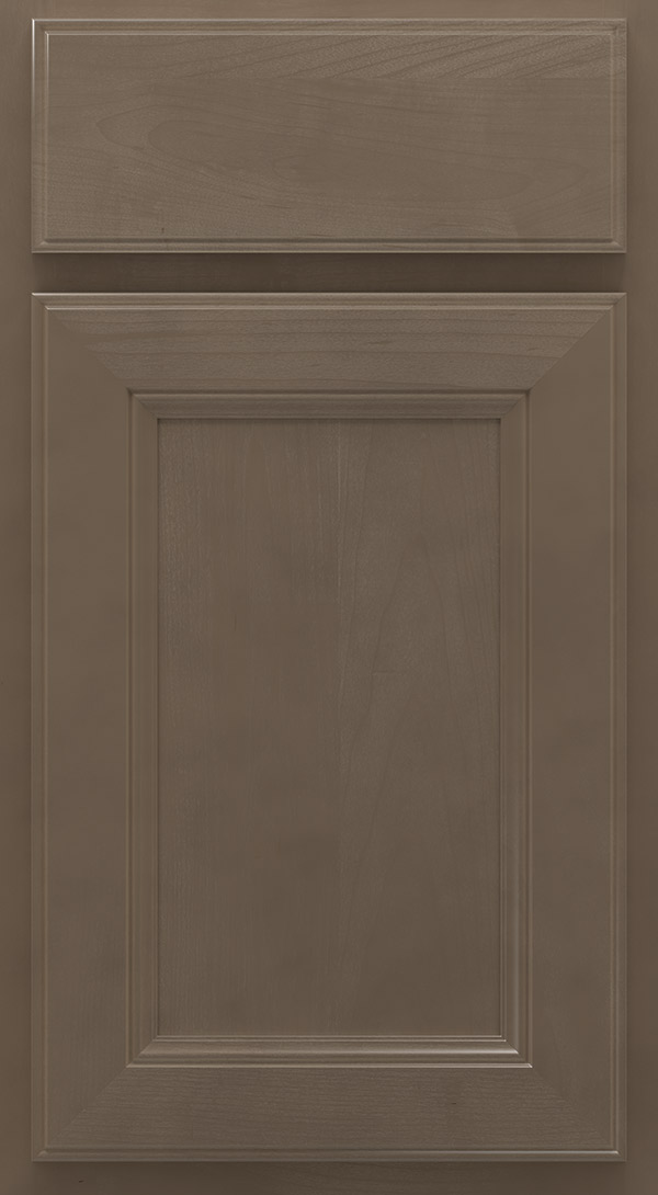 jordan_maple_recessed_panel_cabinet_door_anchor