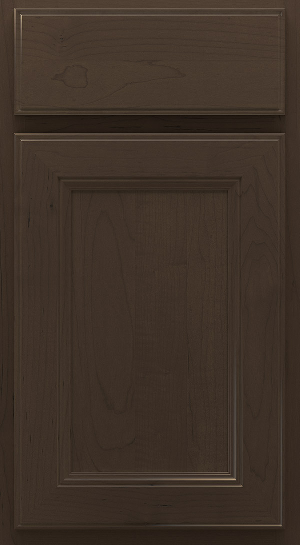 jordan_maple_recessed_panel_cabinet_door_buckboard