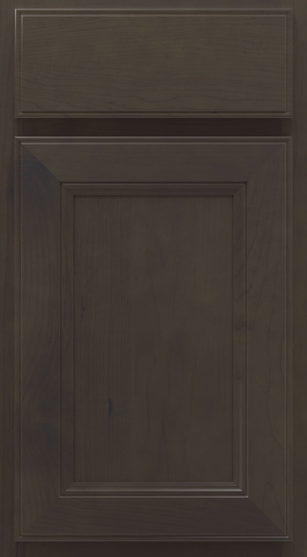 jordan_maple_recessed_panel_cabinet_door_derby