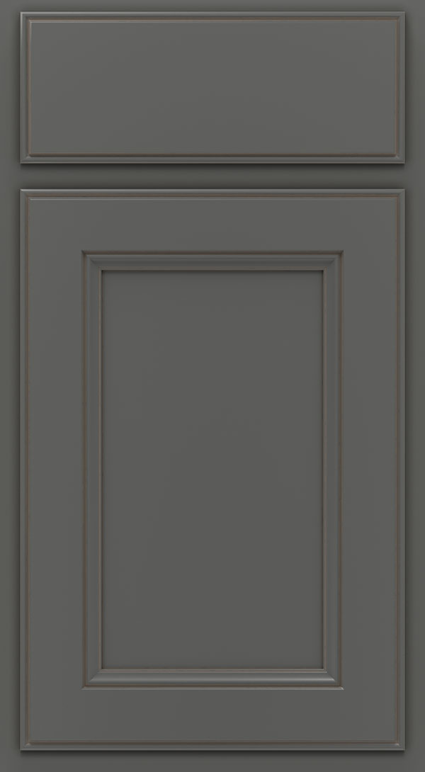 jordan_maple_recessed_panel_cabinet_door_galaxy_brownstone