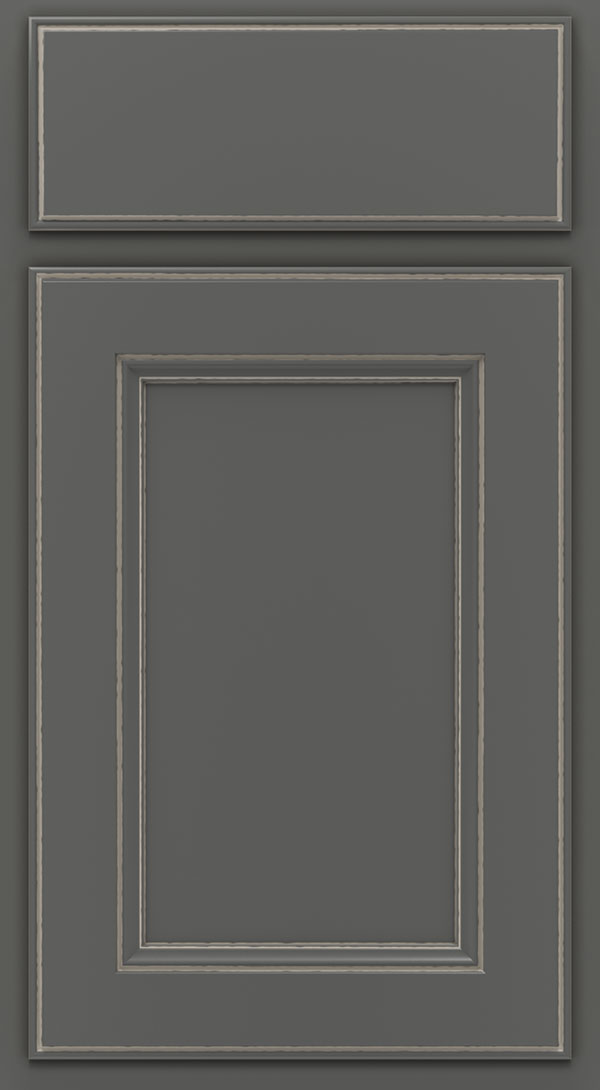 jordan_maple_recessed_panel_cabinet_door_galaxy_husk
