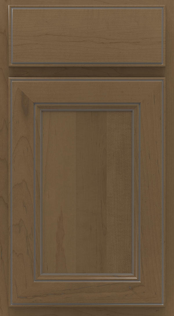jordan_maple_recessed_panel_cabinet_door_karoo_brownstone