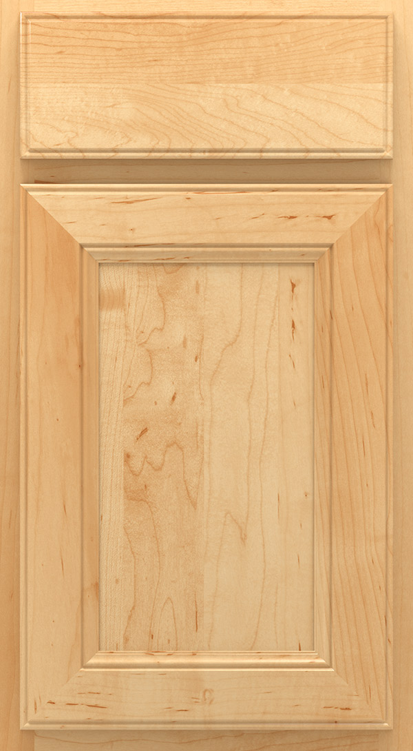 jordan_maple_recessed_panel_cabinet_door_natural