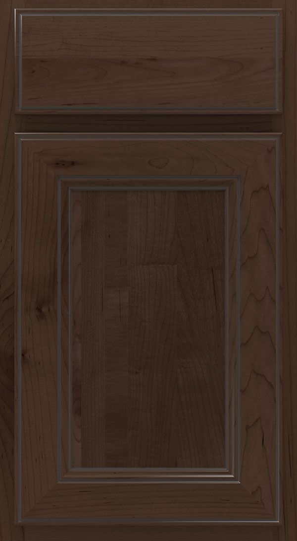 jordan_maple_recessed_panel_cabinet_door_porter_cocoa