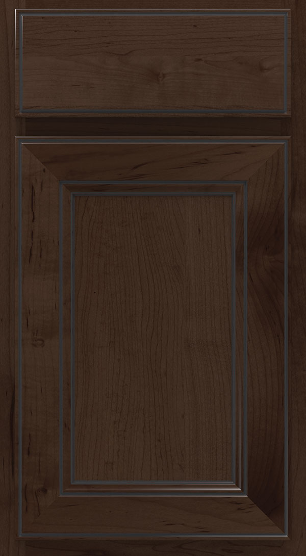 jordan_maple_recessed_panel_cabinet_door_porter_ebony