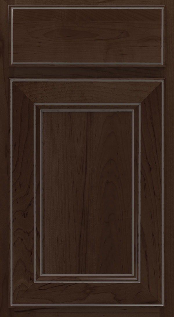 jordan_maple_recessed_panel_cabinet_door_porter_rye