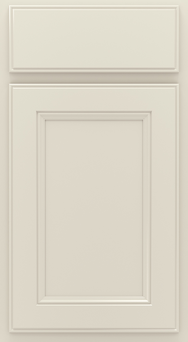 jordan_maple_recessed_panel_cabinet_door_sand_dollar