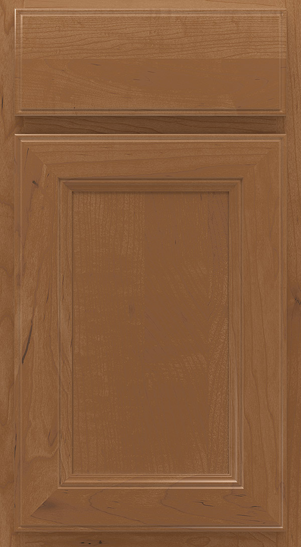 jordan_maple_recessed_panel_cabinet_door_terrain