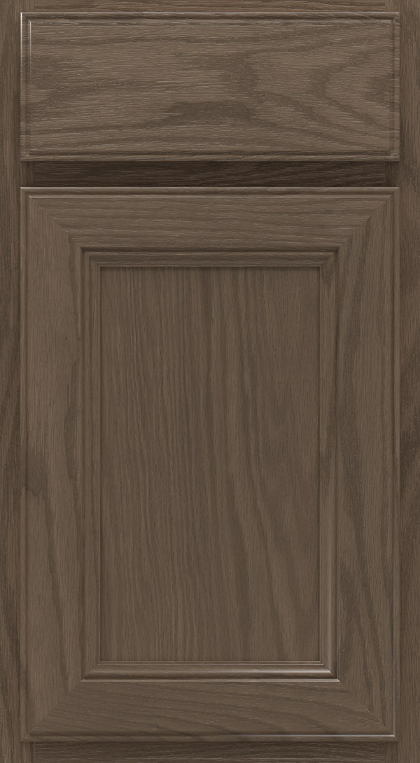 jordan_oak_recessed_panel_cabinet_door_anchor