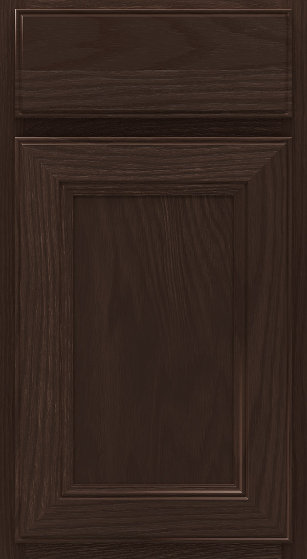 jordan_oak_recessed_panel_cabinet_door_buckboard