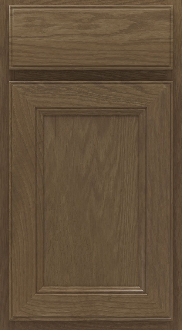 jordan_oak_recessed_panel_cabinet_door_karoo