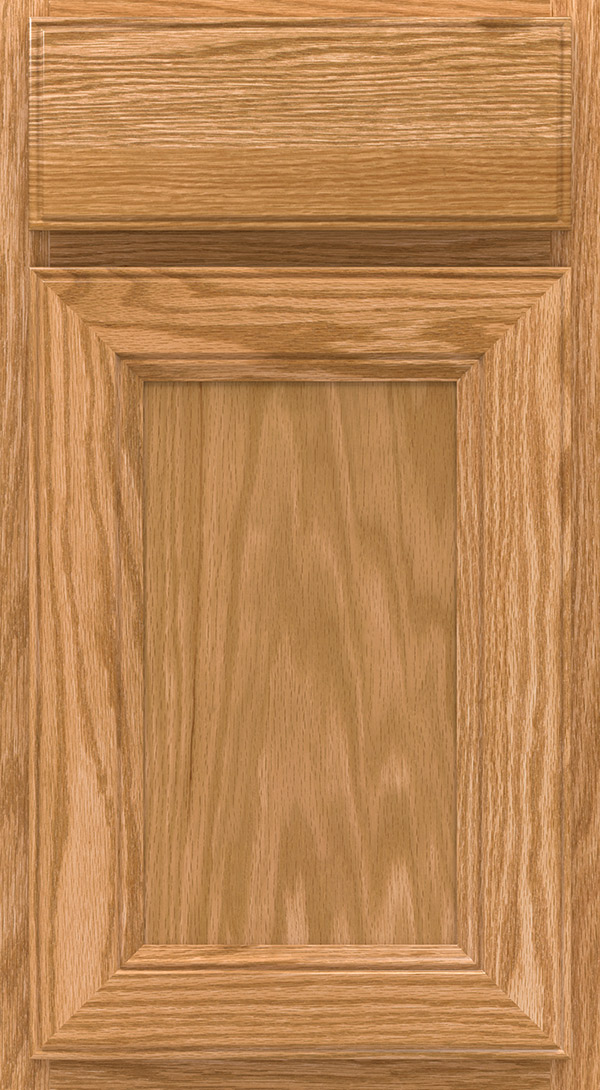 jordan_oak_recessed_panel_cabinet_door_natural