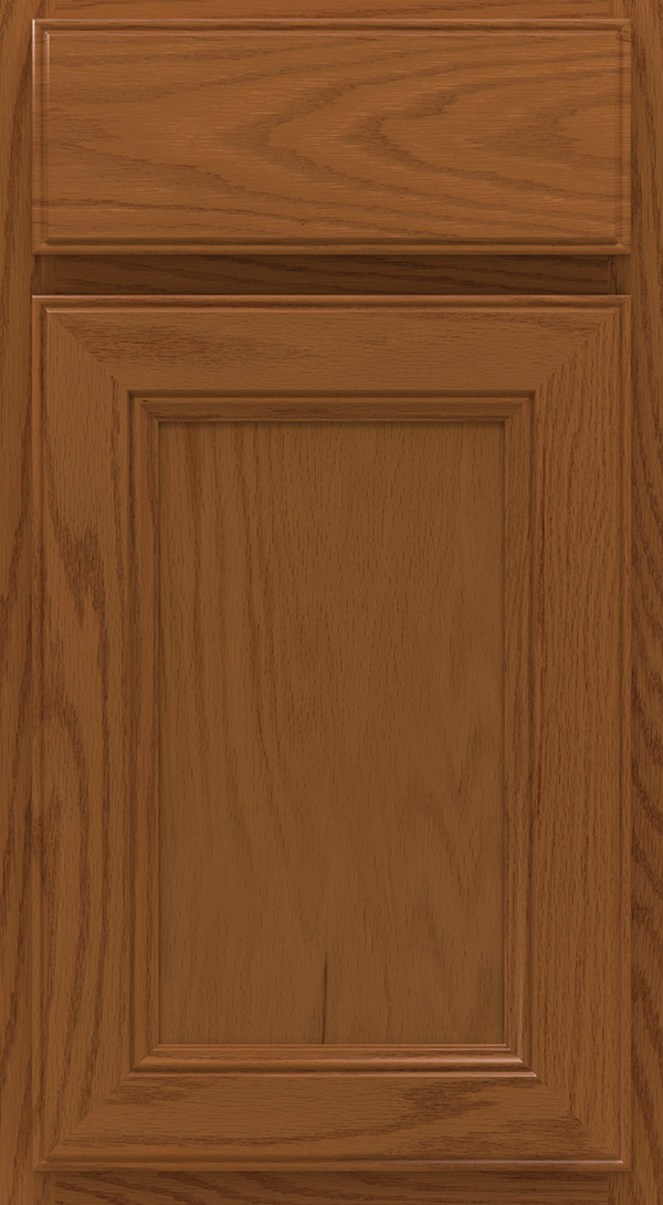jordan_oak_recessed_panel_cabinet_door_nectar