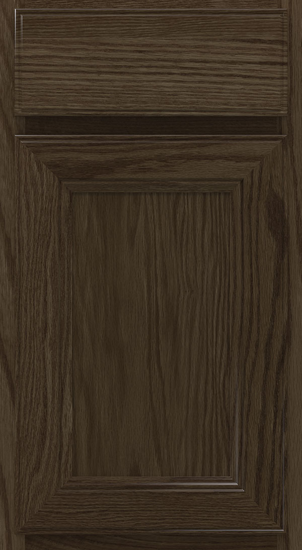 jordan_oak_recessed_panel_cabinet_door_porter
