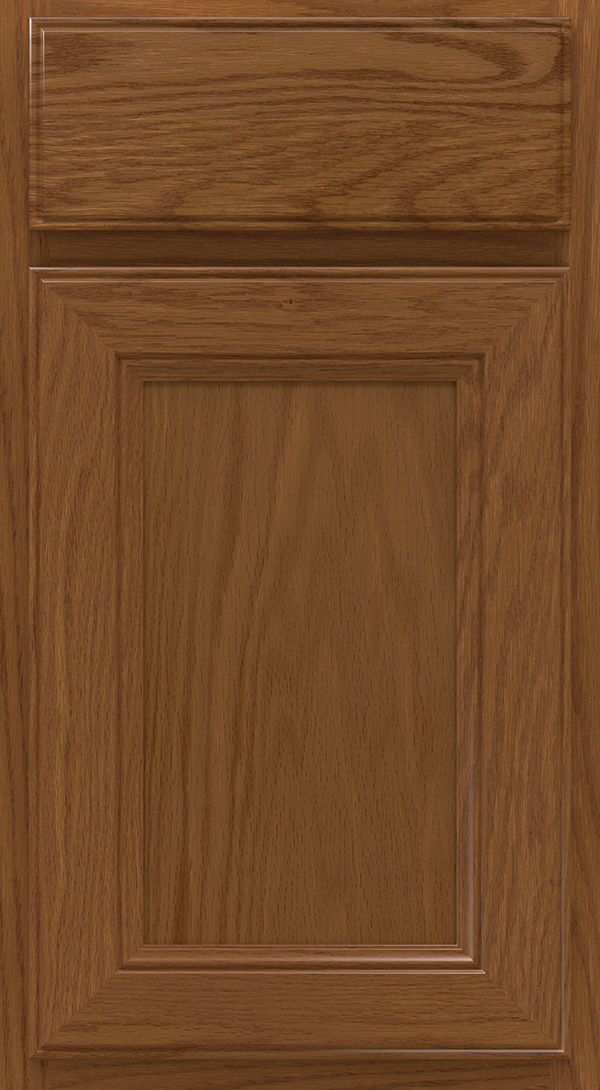 jordan_oak_recessed_panel_cabinet_door_terrain
