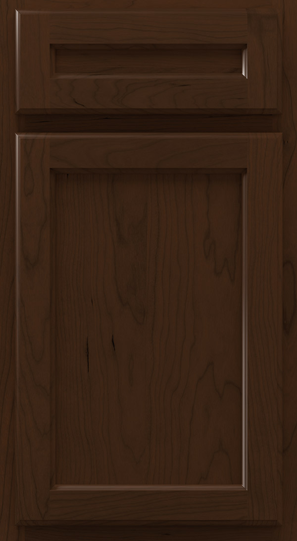 laurel_5_piece_cherry_recessed_panel_cabinet_door_bison