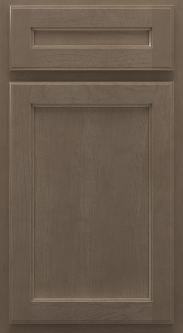 laurel_5_piece_maple_recessed_panel_cabinet_door_anchor